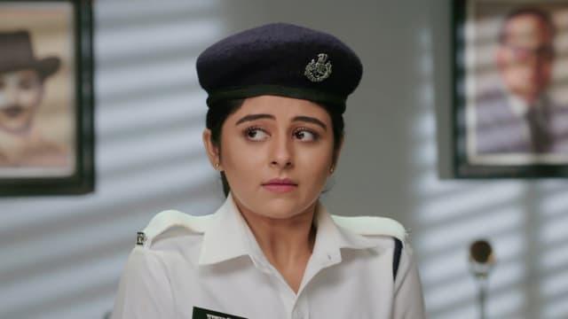 Watch Musakaan TV Serial Episode 357 - Muskaan's Bold Step Full Episode on  Hotstar
