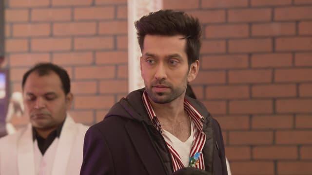 Watch Ishqbaaz TV Serial Episode 247 - Shivaansh to Change Sudha's Mind  Full Episode on Hotstar