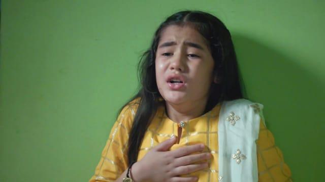Watch Kulfi Kumar Bajewala TV Serial Episode 350 - Kulfi Hates Sikander?  Full Episode on Hotstar