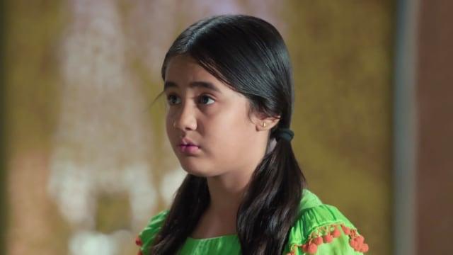 Watch Kulfi Kumar Bajewala TV Serial Episode 304 - Loveleen Suspects  Sikander Full Episode on Hotstar