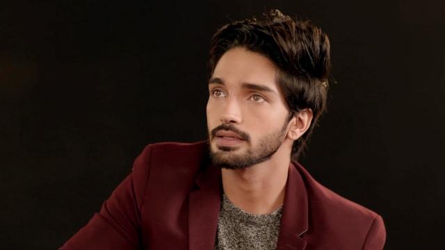 Watch Ave Kallu TV Serial Episode 79 - Ansh Gets Suspicious Full Episode on  Hotstar