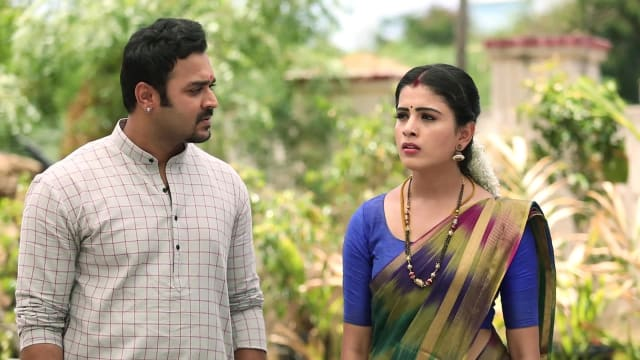 Watch Siva Manasula Sakthi TV Serial Episode 141 - Siva Punishes Shakti  Full Episode on Hotstar