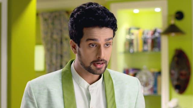 Watch Mayurpankhi TV Serial Episode 23 - Souryadeep Defends Paltu Full  Episode on Hotstar