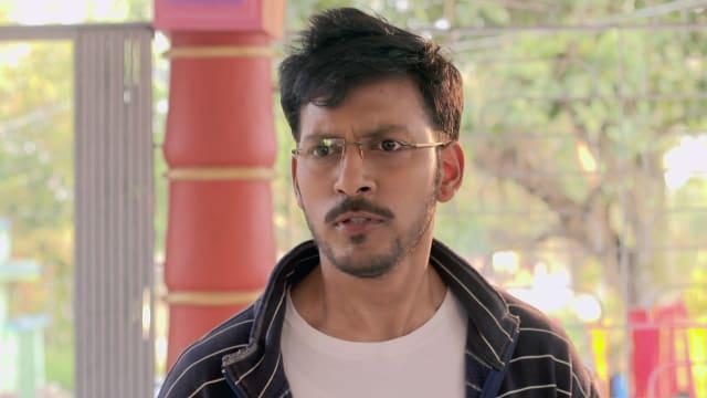 Watch Irabatir Chupkotha TV Serial Episode 166 - Broto Threatens Irabati  Full Episode on Hotstar