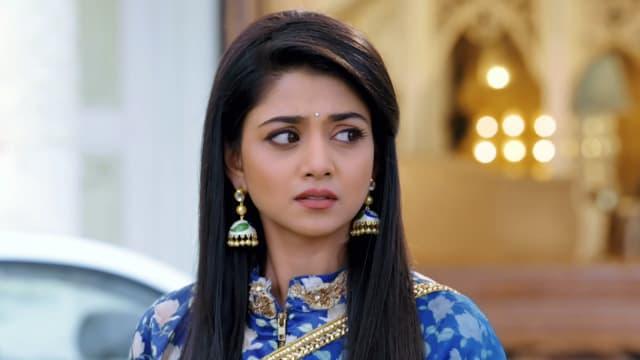 Watch Jiji Maa TV Serial Episode 318 - Falguni Blames Uttara Full Episode  on Hotstar