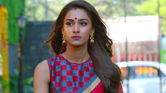 Watch Kasautii Zindagii Kay TV Serial Episode 119 - Prerna Creates a Scene!  Full Episode on Hotstar