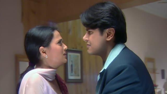 Watch Kasautii Zindagi Kay - 2001 TV Serial Episode 31 - Anurag and Prerna  in love again Full Episode on Hotstar