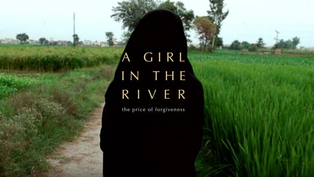 A girl in the river full movie