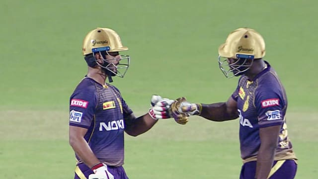 Watch Cricket Countdown - VIVO IPL 2019 Hindi TV Serial Episode 12 -  Phenomenal Fifth Week of VIVO IPL 2019 Full Episode on Hotstar