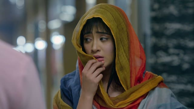 Watch Yeh Rishta Kya Kehlata Hai TV Serial Episode 386 - Naira Reaches  Udaipur Full Episode on Hotstar