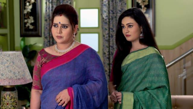 Watch Mayurpankhi TV Serial Episode 198 - Mishtu's Smart Move Full Episode  on Hotstar