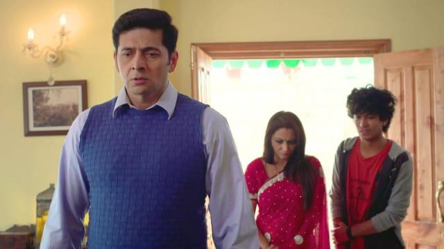 Watch Savdhaan India - Naya Adhyay TV Serial Episode 279 - Lust or Love?  Full Episode on Hotstar