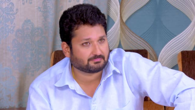 Watch Vanambadi TV Serial Episode 381 - Mohan Gets Suspicious Full Episode  on Hotstar
