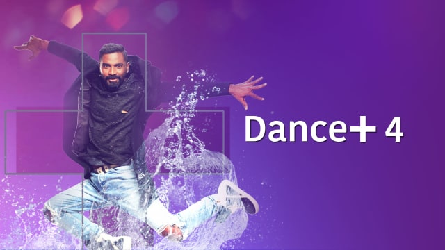 Dance + Serial Full Episodes, Watch Dance + TV Show Latest