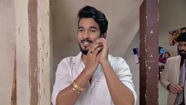 Watch Rakhi Bandhan TV Serial Episode 341 - Is Bandhan in Love? Full  Episode on Hotstar