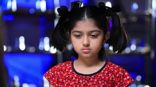 Amruthavarshini serial in suvarna full episodes