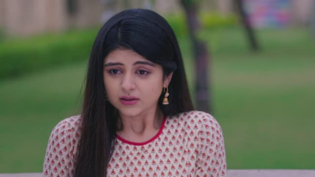 Watch Musakaan TV Serial Episode 104 - Ronak's Words Hurt Muskaan Full  Episode on Hotstar