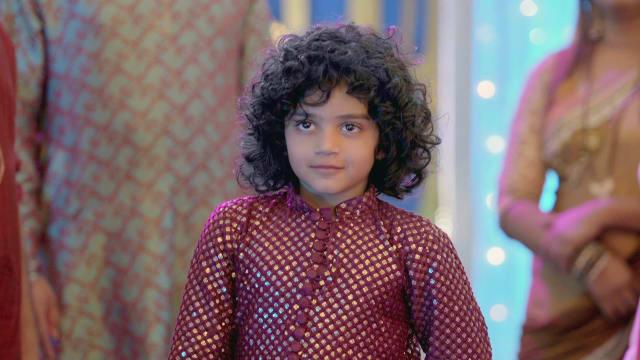 Watch Nazar TV Serial Episode 287 - Adi's Plan Backfires? Full Episode on  Hotstar