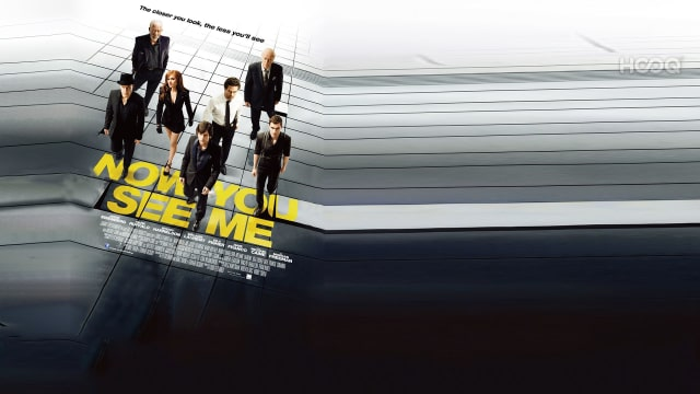 now you see me full movie in hindi dubbed online watch