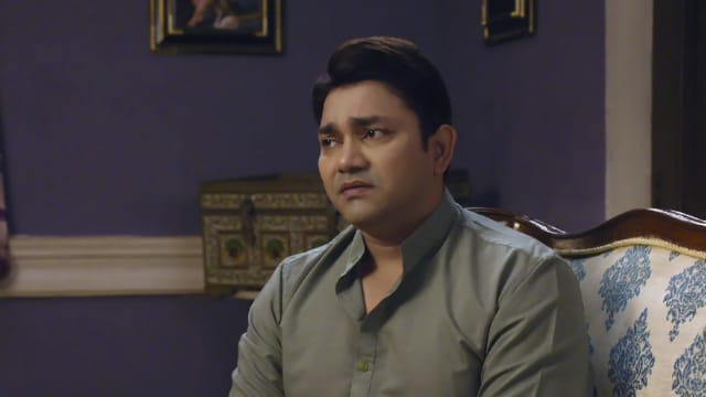 Watch Nimki Mukhiya TV Serial Episode 416 - Rituraj Has a Plan Full Episode  on Hotstar