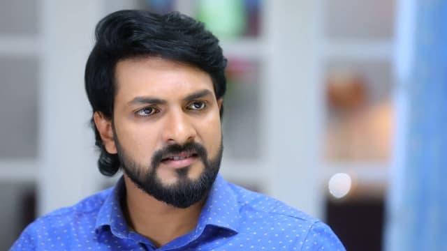 Watch Aranmanai Kili TV Serial Episode 100 - Arjun Backs Jaanu Full Episode  on Hotstar