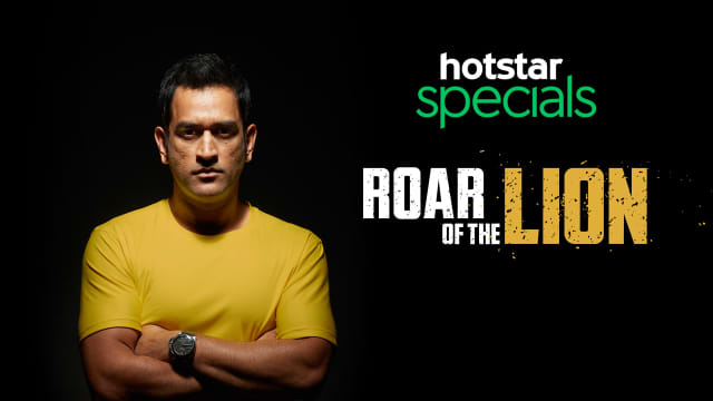 Hotstar Watch Tv Shows Movies Live Cricket Matches News Online