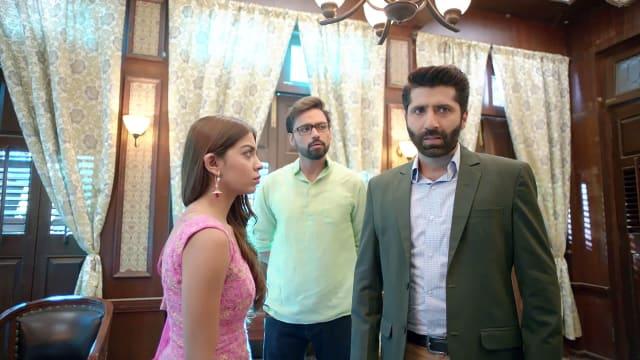 Watch Ave Kallu TV Serial Episode 145 - Nishanth's Life in Danger? Full  Episode on Hotstar