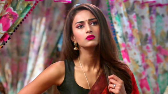 Watch Kasautii Zindagii Kay TV Serial Episode 192 - Prerna Hatches a Plan  Full Episode on Hotstar