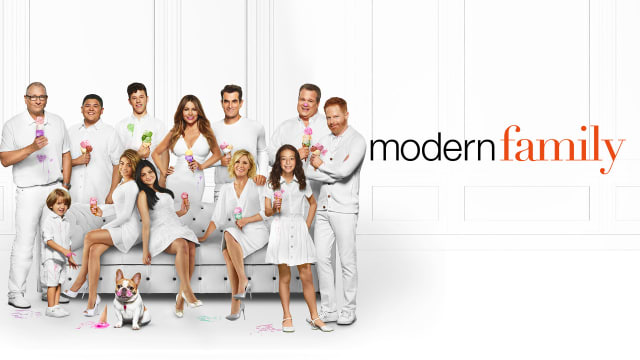 modern family season 10 episode 1 download