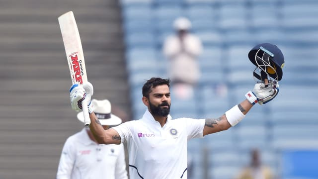 India Vs South Africa Live Streamingindia Vs South Africa