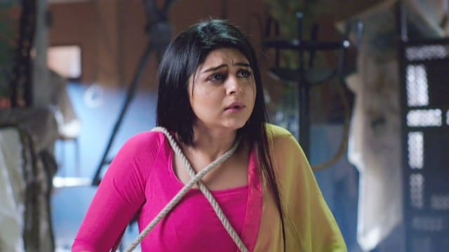 Watch Musakaan TV Serial Episode 247 - Muskaan Gets Kidnapped Full Episode  on Hotstar