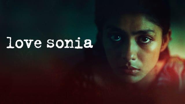 Love Sonia Full Movie, Watch Love Sonia Film On Hotstar-2594