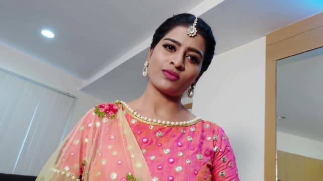 Naamkaran Episode 286 Hotstar