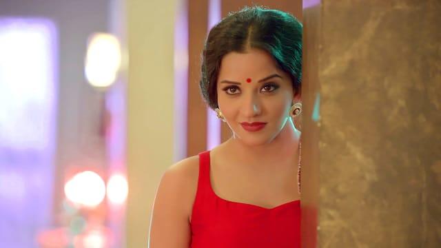 Hindi Serial Full Episode 116 – Meta Morphoz
