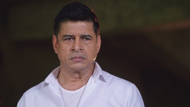 Watch Musakaan TV Serial Episode 86 - Sir Ji Punishes Muskaan Full Episode  on Hotstar