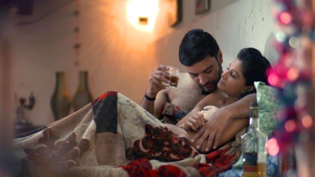 Watch Savdhaan India - Naya Adhyay TV Serial Episode 287 - Greedy Thieves  Full Episode on Hotstar