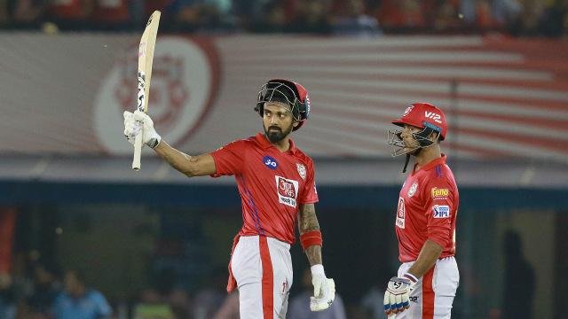 Ipl 2019 Kxip Vs Srh Match Highlights Kings Xi Punjab Vs Sunrisers Hyderabad Vivo Ipl Match Video