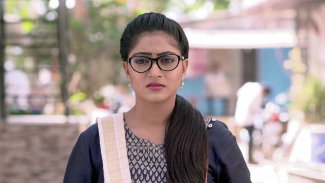 Watch Chhatriwali TV Serial Episode 231 - Madhura Finds a Clue Full Episode  on Hotstar