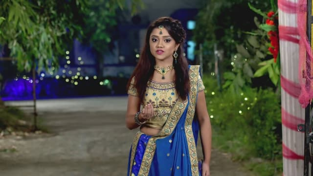Watch Irabatir Chupkotha TV Serial Episode 100 - Teesta Suspects Jhelum  Full Episode on Hotstar