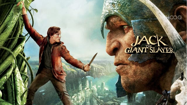 jack the giant full movie in hindi