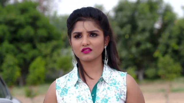 Watch Koilamma TV Serial Episode 537 - Sameer Rejects Sindhu Full Episode  on Hotstar