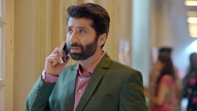 Watch Ave Kallu TV Serial Episode 18 - Nishanth's Order to Priya Full  Episode on Hotstar