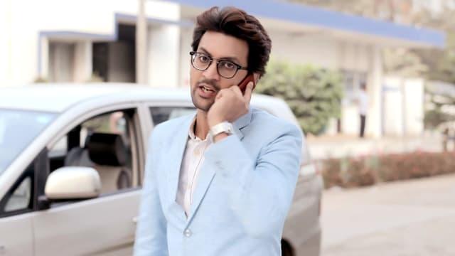 Watch Irabatir Chupkotha TV Serial Episode 106 - Akash Scolds Jhelum Full  Episode on Hotstar