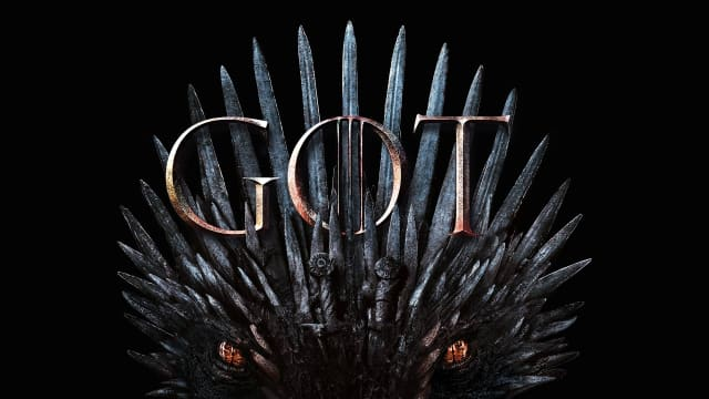 game of thrones s6 e4 torrent