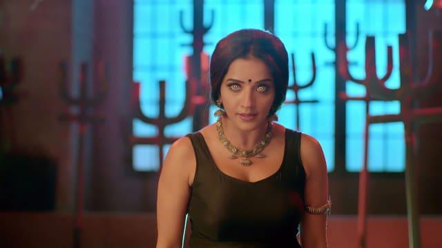 Watch Nazar TV Serial Episode 212 - Rathods Travel Back in Time Full  Episode on Hotstar