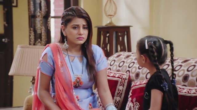 Watch Nimki Mukhiya TV Serial Episode 219 - It's Decision Time for Nimki  Full Episode on Hotstar