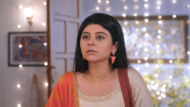 Watch Musakaan TV Serial Episode 243 - Ronak, Muskaan Expose Arman Full  Episode on Hotstar
