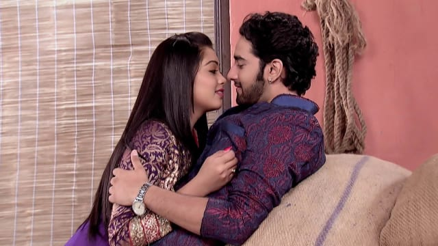 Veera Episode 710