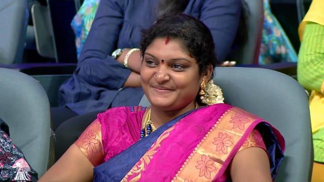 Tamiltvshows Net