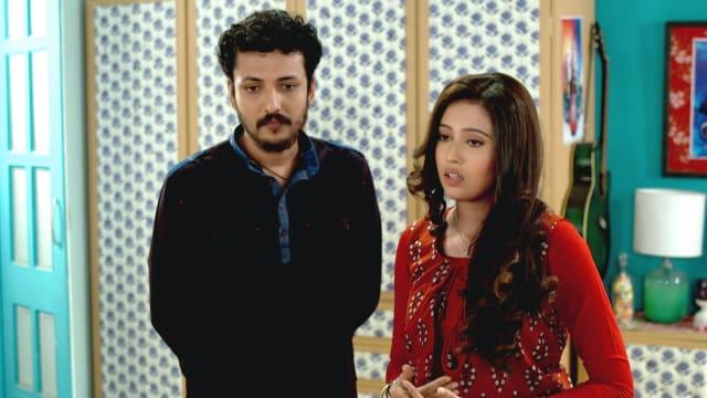 Watch Phagun Bou TV Serial Episode 292 - Sonajhori's Wicked Move Full  Episode on Hotstar